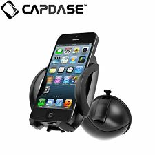 Capdase Sport Car Mount Holder Flyer Mobile Holder