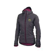 KARPOS ANTARTIKA JACKET WOMAN - NERO