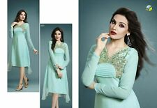 Indian/Pakistani/Bollywood/Anarkali/Salwar Kameez/Designer/Fancy/Ethnic/Kurti