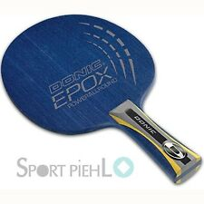 DONIC EPoX powerallround TENNIS DE TABLE BOIS
