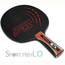 DONIC Epox Offensive Tennis De Table Bois