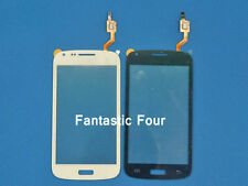 For Samsung Galaxy Core GT-i8260 i8262 Touch Screen Digitizer Glass Panel Pad