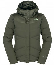 The North Face Kailash Womens Jacket Brand New