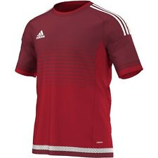 ADIDAS Campeon15 Tee T-Shirt Trikot Fußball Training M62501 S15896 S15899 S15898
