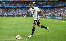 Mesut Ozil - Germany - Euro 2016 - A1/A2/A3/A4 Poster / Photo Print