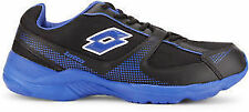 Lotto Pounce Running Shoes For Men - With Bill