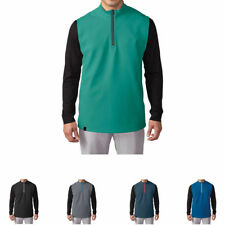 Adidas Climacool Competition Golf Vest