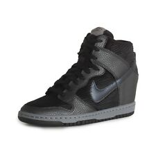 Baskets Nike Dunk Sky Hi Womens - 528899015