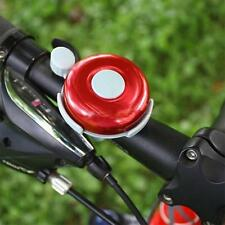 New Classic Bicycle Bike Cycling Handlebar Bell Ring Horn Bicycle Handlebar bell