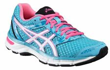 ASICS Womens Gel-Exite 4. Gel Cushion Running Shoe.T6E8N-3901. New Stock.