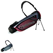 TaylorMade Quiver Golf Stand Bag
