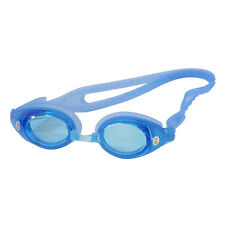9496cdd7023 Adult Sports Optical Prescription Swimming Goggle 2 Colours For Short Sight
