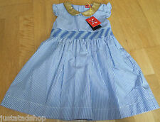 No added sugar baby girl summer dress  24 m 2 y, 3 y BNWT designer