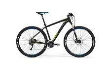 MERIDA MTB  BIG NINE 600 ALLUMINIO