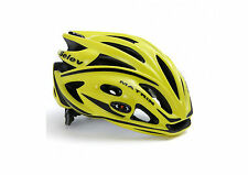 CASCO SELEV MATRIX  MAT YELLOW