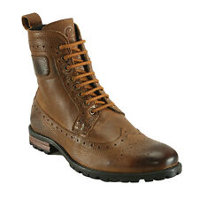 Bacca bucci Genuine Leather boots  BBMA2113C