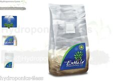 Exhale CO2 Bag Environment Control Hydroponics Unis Grow Bloom Standard or XL