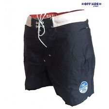 NORTH SAILS BOXER UOMO BLU