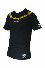 Boxing t shirts , Queensberry rules, Training top Uk