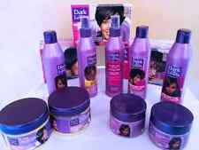 Dark and Lovely Hair Products (Full Range)