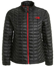 The North Face Mens Thermoball Jacket Brand New