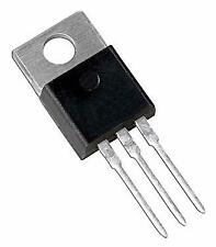 Mosfet N Channel 80V 100A TO-220-3 CSD19503KCS Texas Instruments