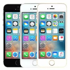 Apple iPhone 5s Spacegrau Silber Gold - 16GB 32GB 64GB Wie neu!