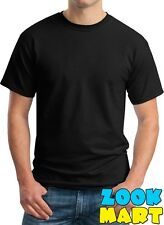 Men's T-shirt Premium quality T shirt 100% Cotton Tees @ Rs.222 !!
