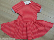 No added sugar girl summer dress 3-4 y BNWT  designer