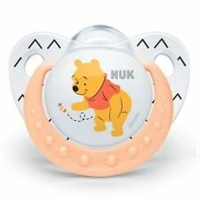 Baby Infant Newborn Silicone Pacifier Toy Clip Holder Dummy Nipple #16