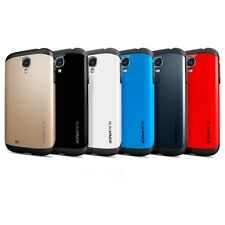 Latest Hybrid Hard Slim Armor Tough Case Cover for samsung GALAXY NOTE 3 NEO