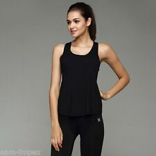 Multi colour cotton camisole sando tank u - neck for girls and ladies