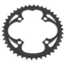 SRAM TRUVATIV Single Speed Corona Alluminio