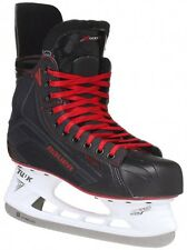 Bauer Vapor X500 Pattini Da Ghiaccio Limited Edition Junior