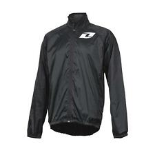 One Industries Atom Packable Jacket 2016 - Mountain Bike Trail MTB Lightweight