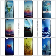 For INFOCUS M680 & INFOCUS M535 Imported Designer Stylish Glossy Soft Back Cover