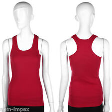 racerback t-back sando women tank top for girls in just 249/- season sale