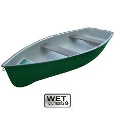 WET-Elements Ruderboot Angelboot Motorboot Delfin Standard
