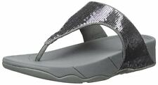 FitFlop Electra Womens Classic Sandal - Choose SZ/Color.
