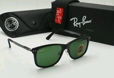 BRAND NEW RECTANGULAR STYLE SUNGLASSES GOGGLES FOR MEN COLOR GREEN