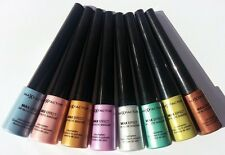!RRP£5.99!Max Factor Max Effect Dip In Eye Shadow - Choose Your Shade