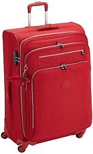 Kipling Youri Spin 78 Large Trolley Bag Suitcase Spinner RRP £213