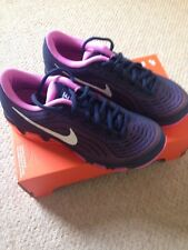 New in Box Nike Air Max Tailwind 6 Women's Trainers UK Size 3 RRP £100