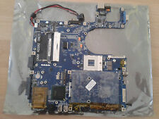 Original Toshiba Satellite A130 Mainboard Motherboard