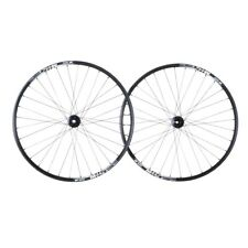 "DT Svizzera 350 Disco Mozzo + M 442 ruote 29"" set bicicletta All Mountain -"