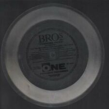 "BROS Changing Faces 7"" VINYL Number One Promo Flexi Disc Featuring Excerpts UK"