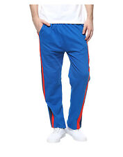 Yepme Jerry Trackpants - Blue(YPMTPANT0054)