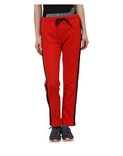 Yepme Leanne Trackpants - Red(YPMTPANT5031)