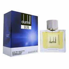 Alfred Dunhill Dunhill 51.3 N Men EDT Spray 50ml