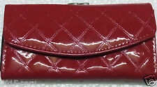 Latest-Stylish Sling bags / Hand Purses/ Clutches / Wallets by Surbhi Collection